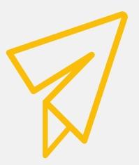 emailing-nantes