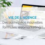 vie-de-lagence-nouvelles-formules-webmarketing