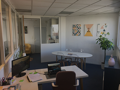Agence Marketing Nantes 44