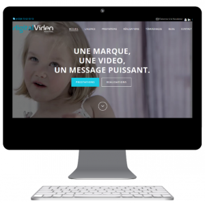 digital-video-site-internet