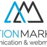 logo-ambition-marketing