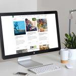 articles-de-blog-hotel-quality