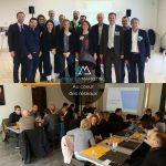 reseaux-entreprises-bni-nantes-reso-ambition-marketing-44