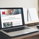 campagne-email-marketing-gefi