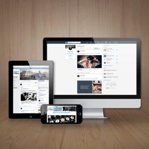 campagne-webmarketing-digital-video