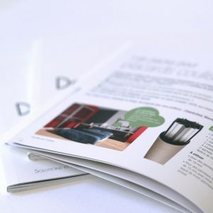 catalogue-homewell_doorwell