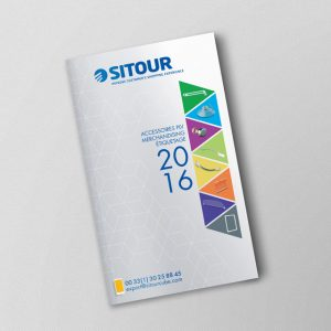 catalogue-sitour-1