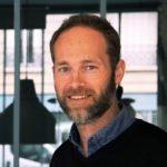 Eric Leux