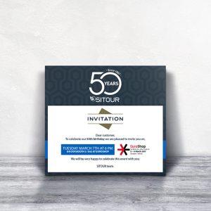 euroshop-sitour-invitation