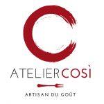logotype-atelier-cosi