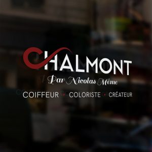logotype-chalmont