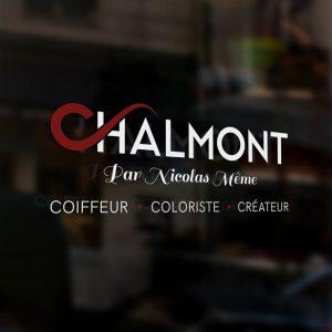 logotype-chalmont