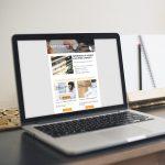 agir_tresorerie_emailing