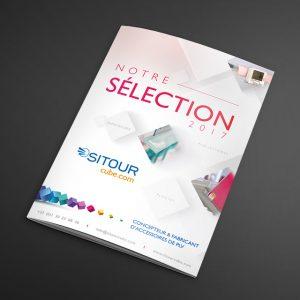 brochure_nouveautes_sitour_cube