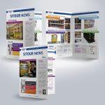 newsletter-trimestrielle-sitour