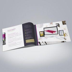 plaquette-sitour-design