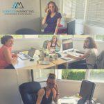 nouveaux-bureaux-reze-agence-communication-ambition-marketing