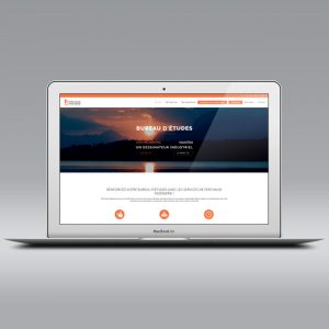 site-internet-ferchaud-ingenierie