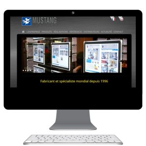 site-internet-mustang