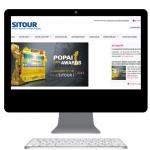 site-internet-sitour