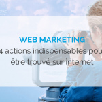 web-marketing-4-actions-pour-etre-trouve-sur-internet-44