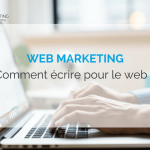 web-marketing-comment-ecrire-pour-le-web