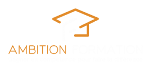 Ambition Formation Nantes