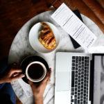 création-site-internet-méthodologie-conseils