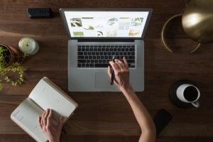 La-communication-digitale-pour-votre-entreprise