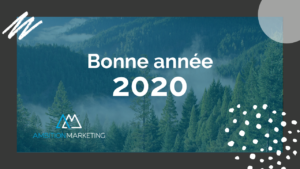 communication-digitale-marketing-nantes